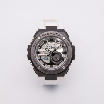 CASIO G-SHOCK 手錶 GST-210B-7ADR